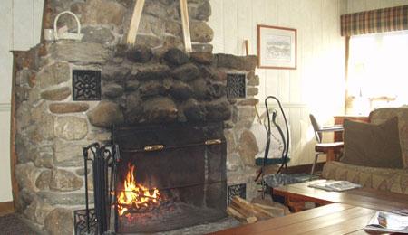 fireplace2-450x260