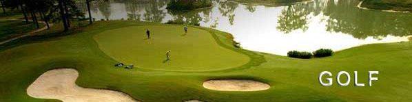GSSC Golf