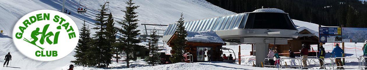 Garden State Ski Club